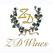wine_zd-wines